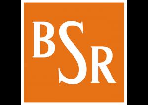 BSR Berlin - Kunde Loonee GmbH