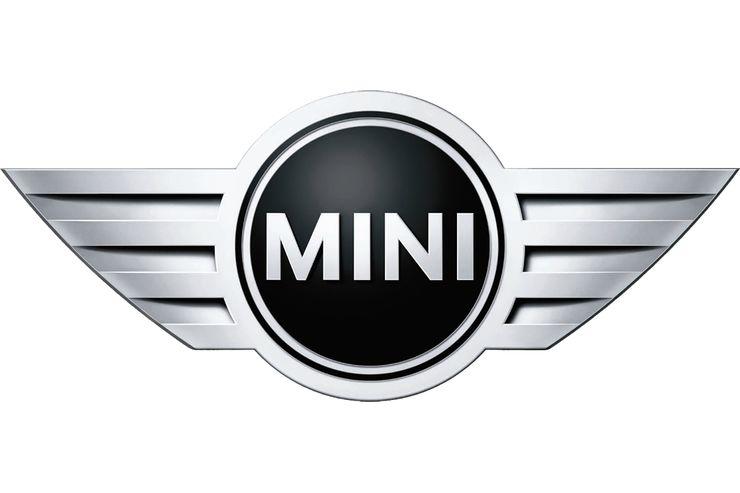 MINI - Kunde Loonee GmbH