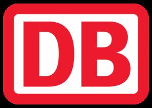 Deutsche Bahn - Kunde Loonee GmbH