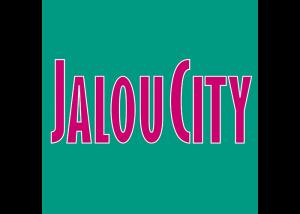 Jaloucity - Kunde Loonee GmbH