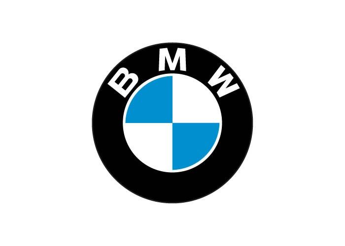 BMW - Kunde Loonee GmbH