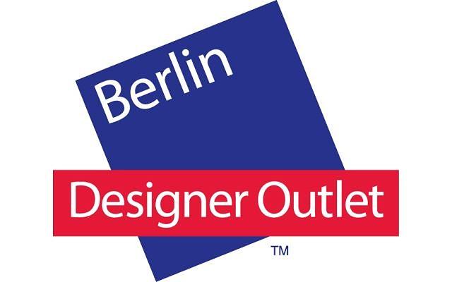 Berlin Designer Outlet - Kunde Loonee GmbH