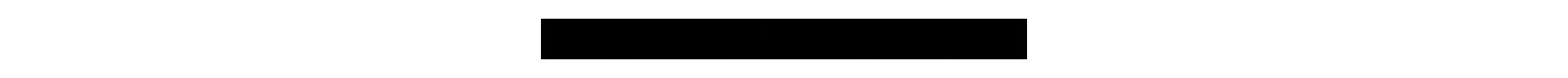 loonee gmbh logo