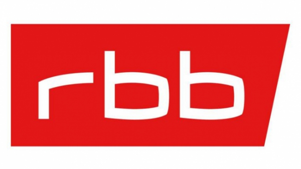 rbb - Kunde Loonee GmbH