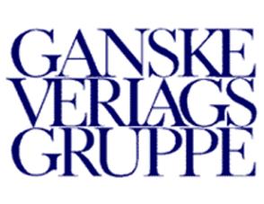Ganske Verlagsgruppe - Kunde Loonee GmbH