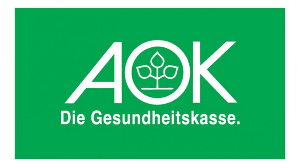 AOK Die Gesundheitskasse - Kunde Loonee GmbH