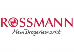 Rossmann Drogerie - Kunde Loonee GmbH