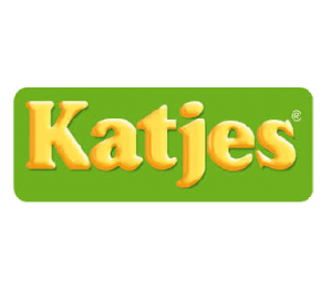 Katjes - Kunde Loonee GmbH