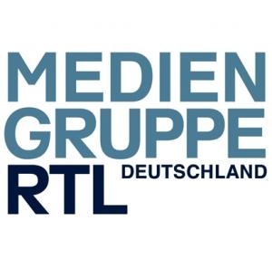 RTL - Kunde Loonee GmbH
