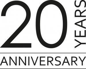 In 2020 blickt Loonee stolz auf 20 Jahre Firmengeschichte zurück